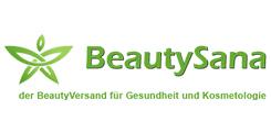 beautysana
